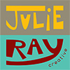 Julie Ray Creative